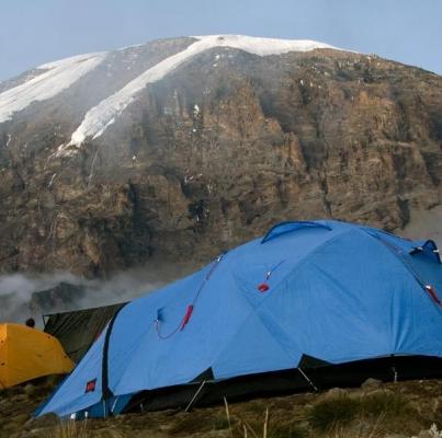 kilimanjaro-018-karango-camp-tent (Demo)