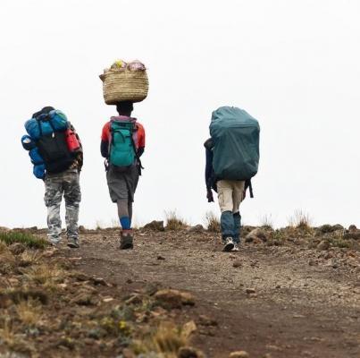 Kilimanjaro-between-Horombo-and-Kibo---Tanzania (Demo)