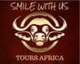 Smile With Us Tours Africa